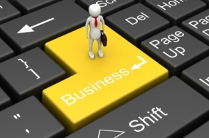 Commercial, Corporate Movers Company - Dubai, UAE