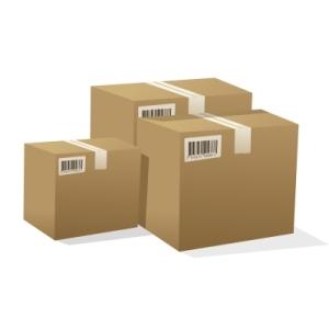 Moving Company Abu Dhabi & Dubai